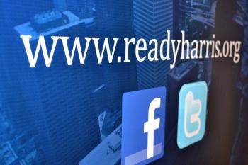 ReadyHarris.org banner