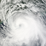 Five years ago Hurricane Ike made landfall near Galveston. It was the most expensive hurricane in Texas history and killed nearly one hundred people statewide. Two of the emergency management officials who were in charge at that time were on Houston Matters to reflect on lessons learned from Ike.