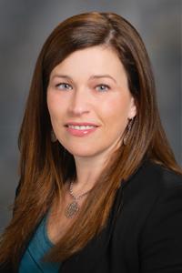Lorraine Reitzel