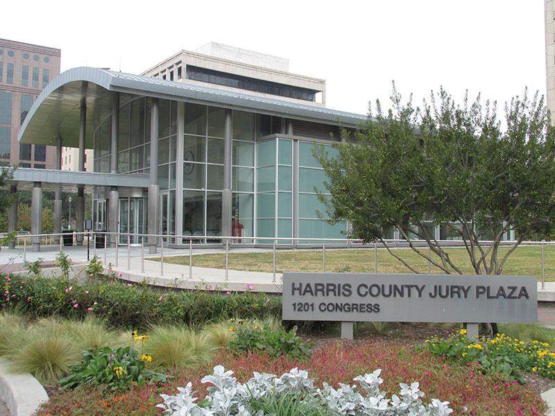 harris-county-jury-plaza-800px.jpg