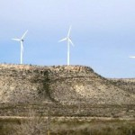 Wind Predicted To Power More Of Texas
