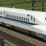 Private company hopes to provide a 90 minute trip between the cities.