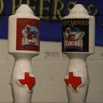 The state's oldest craft brewer shipped its first keg June 9, 1994.