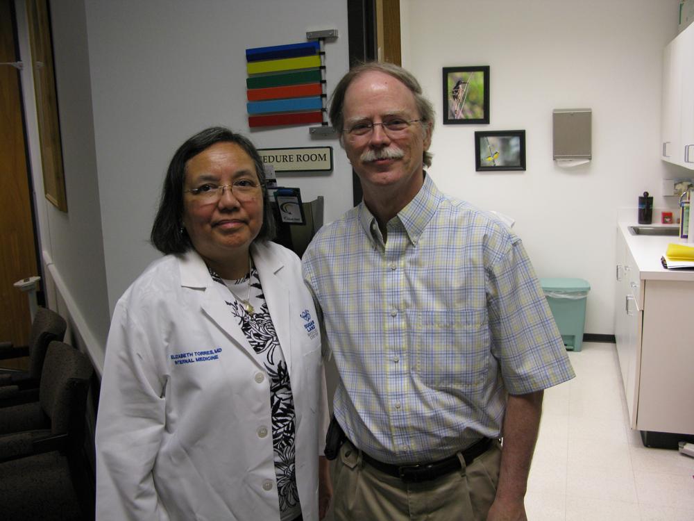 Dr.-Torres-001.png