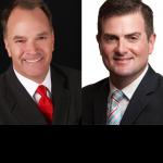Local Voters Set to Pick New State Senator