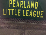 The Pearland Little League team earns another trip to the World Series.