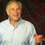 Abbott Appeals The Texas Voter ID Decision
