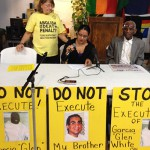Some Texas death penalty opponents say flawed system cannot be fixed