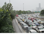 Will Prop 1 Money Help Ease Houston's Freeway Congestion?