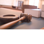 Houston's legal services sector added just 400 jobs over the past year.