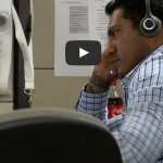 Video: Finding Jobs For Returning Vets