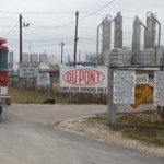 Federal Investigation Begins Into Fatal Gas Leak At DuPont Plant