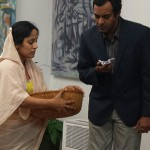 Local Actors Bring South Asian Theater To Houston