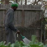 Video: Refugees Find Hope Through Farming