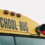 Katy district leaders are considering transportation changes to meet growing student enrollment and also to overcome a bus driver shortage.