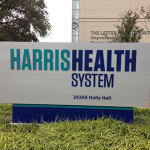 Harris Health Will Restrict Financial Aid and Push 15,000 Patients Towards Obamacare