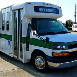New bus routes in Richmond and Rosenberg are in response to increased demand for public transit.