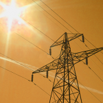 The state's grid operator says there should be sufficient electric generating capacity this summer and fall. But unusual generation outages during extremely hot weather could result in a need to call for reduced demand.