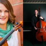 The Cypress Symphony Celebrates Mother's Day Weekend