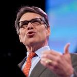 Perry Set to Announce Presidential Bid June 4 in Dallas
