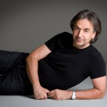 Round Top Music Festival: Conductor Mariusz Smolij