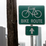 Do you have some ideas on cycling in the City of Houston? Then city officials would like to hear from you as they continue to work on a new bike plan. They say the goal is to create a new network of bike routes, both on the street and off.