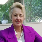 Will Houston Mayor Annise Parker Run for Office Again?