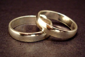 Texas Attorney General Says County Clerks Can Skip Same-Sex Marriages