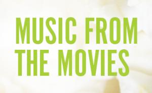 show-headers_MUSICMOVIES