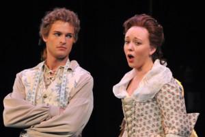 Opera Cheat Sheet: The Marriage Of Figaro