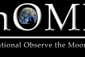Houston Takes Part In 'International Observe the Moon Night'