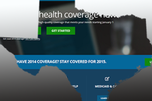 Texas Employers Stop Dropping Health Benefits Under Affordable Care Act