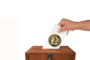coh-ballot-box-400px-310px-tn