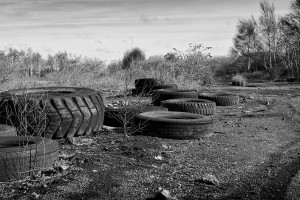 old-tires-dumped-800px-flickr_Maggies-Camera