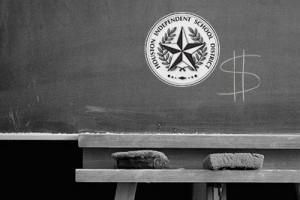 HISD Administrators Slam Audit Critical of 2012 Houston School Bond Program