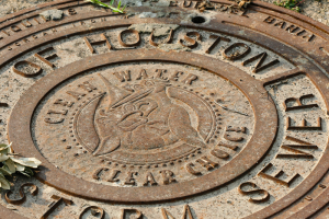 city-of-houston-storm-sewer-lid