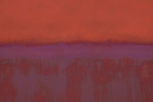 Video: Mark Rothko In Houston