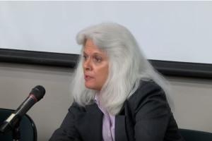 City Attorney Donna Edmundson,