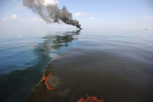 State Lays Out Broad Plans To Fix The Gulf After The BP Spill