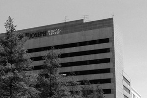 Federal Government Gives St Joseph Medical Center January 15 Deadline