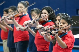 Picture of Houston Youth Symphony